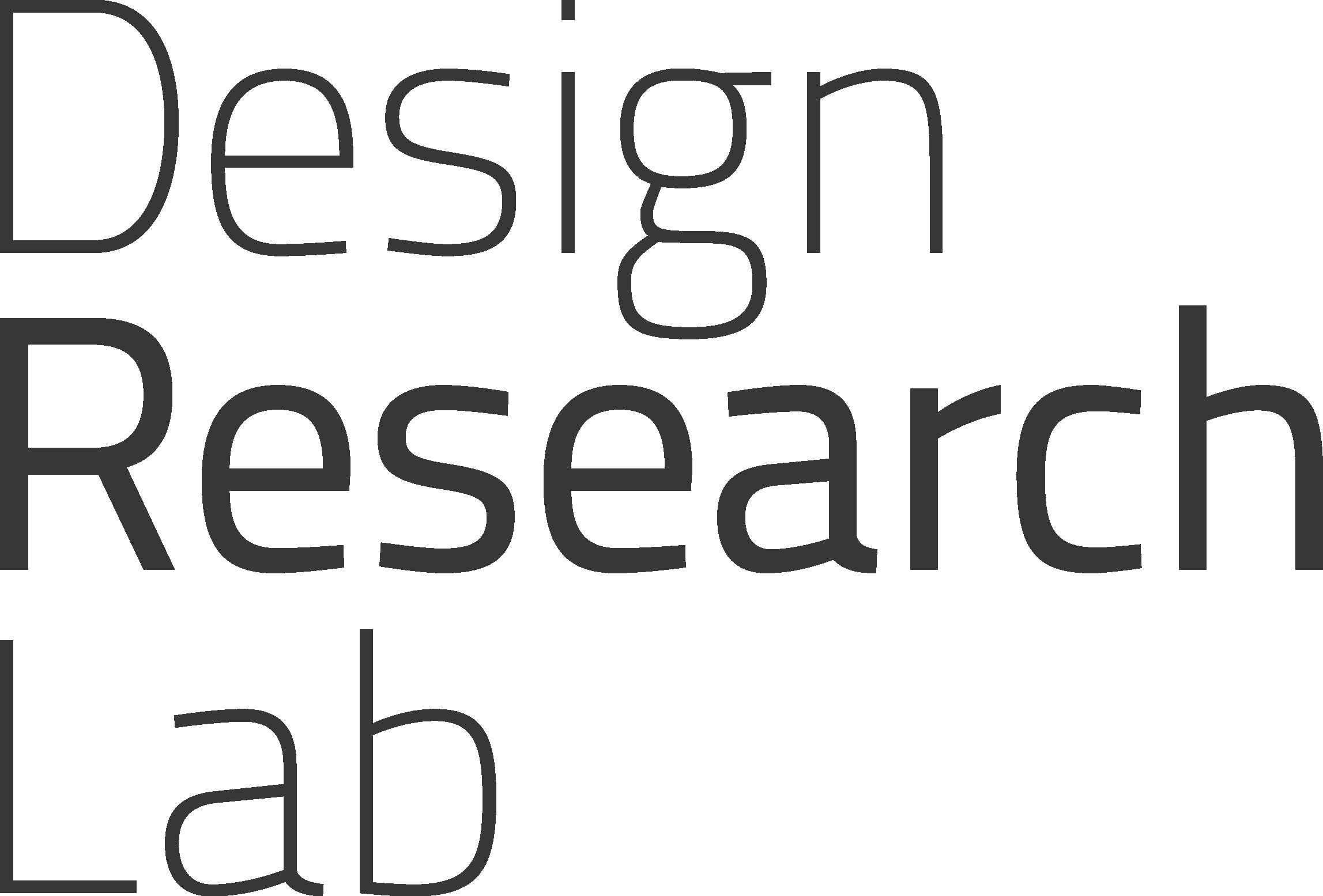 Design Research Lab
