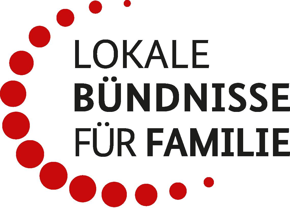Lokale Bündnisse für Familie