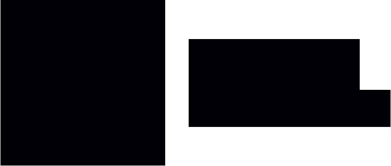 Open Knowledge Foundation Deutschland